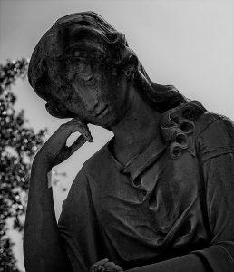 Angel Sharum
